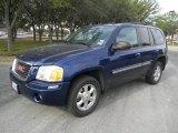 2004 GMC Envoy SLT