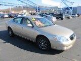 2006 Cashmere Metallic Buick Lucerne CXL #60804780