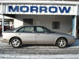 1997 Oldsmobile LSS Sedan