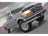 1996 Ford F250 XLT Extended Cab