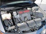 2000 Pontiac Bonneville Engines