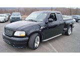 2000 Ford F150 Harley Davidson Extended Cab