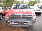 Dodge Ram 1500 1995 Data, Info and Specs