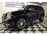 2012 Cadillac Escalade Premium AWD