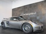 Lotus Exige 2009 Data, Info and Specs