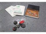 2000 Chevrolet Astro LT Passenger Van Books/Manuals
