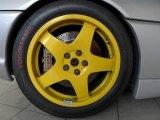 1995 Ferrari F355 Challenge Wheel