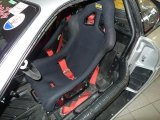 1995 Ferrari F355 Challenge Front Seat