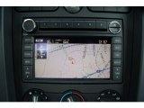 2008 Ford Mustang Bullitt Coupe Navigation