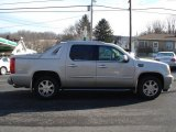 2007 Gold Mist Cadillac Escalade EXT AWD #61242284
