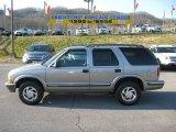 1998 Chevrolet Blazer LT 4x4