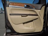 2011 Buick Enclave CX AWD Door Panel