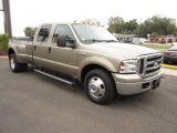 2006 Ford F350 Super Duty Lariat Crew Cab Dually Data, Info and Specs