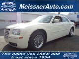 2005 Cool Vanilla Chrysler 300 Limited #61345697