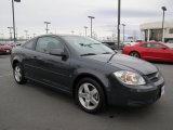 2009 Chevrolet Cobalt LT Coupe Data, Info and Specs