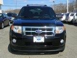 2009 Black Ford Escape XLT V6 4WD #61580309