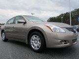 Nissan Altima 2012 Data, Info and Specs