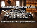 2003 Dover White Pearl Mitsubishi Eclipse GS Coupe #61646089