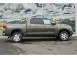 2012 Pyrite Mica Toyota Tundra Limited CrewMax 4x4 #61646005