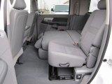 2007 Dodge Ram 3500 SLT Mega Cab 4x4 Mega Cab