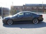2006 Black Pontiac Grand Prix GT Sedan #61702338