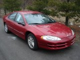 Dodge Intrepid 1998 Data, Info and Specs