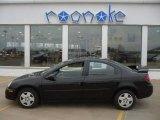2003 Black Dodge Neon SE #61868315