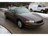 1995 Buick Riviera Coupe