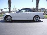 2004 Alpine White BMW 3 Series 330i Convertible #61868209