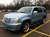 2011 Cadillac Escalade Luxury AWD