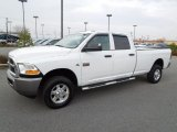 2010 Dodge Ram 3500 SLT Crew Cab 4x4 Data, Info and Specs