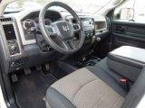 2010 Dodge Ram 3500 SLT Crew Cab 4x4 Dark Slate/Medium Graystone Interior