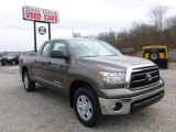 2011 Pyrite Mica Toyota Tundra Double Cab 4x4 #61967001