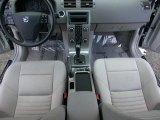 2009 Volvo V50 Interiors