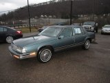 1987 Buick Electra Park Avenue