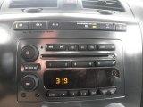 2009 Hummer H3 T Alpha Audio System