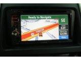 2005 Scion xB  Navigation