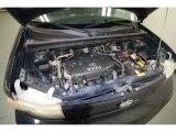 2005 Scion xB  1.5L DOHC 16V VVT-i 4 Cylinder Engine