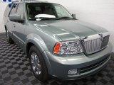 2006 Light Tundra Metallic Lincoln Navigator Ultimate 4x4 #62312417