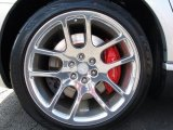 Dodge Viper 2004 Wheels and Tires