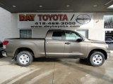 2012 Pyrite Mica Toyota Tundra Double Cab 4x4 #62434068
