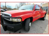1995 Dodge Ram 3500 Laramie Regular Cab Dually Data, Info and Specs