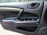 2003 Mitsubishi Eclipse Spyder GTS Door Panel