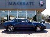 2006 Maserati GranSport LE Coupe