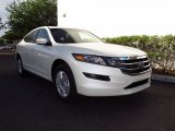 2012 Honda Accord Crosstour EX