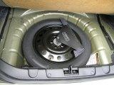 2006 Ford Mustang GT Premium Convertible Tool Kit