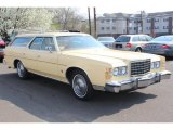 Ford LTD 1978 Data, Info and Specs