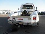 2008 GMC C Series Topkick C4500 Crew Cab Hauler Truck Exterior