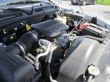 2006 Mitsubishi Raider Engines