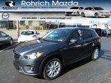 2013 Mazda CX-5 Grand Touring